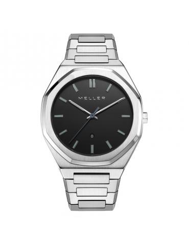 Reloj Meller