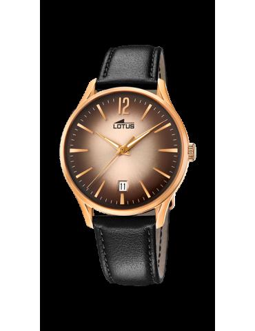 Reloj señor