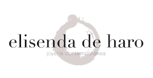 ELISENDA DE HARO