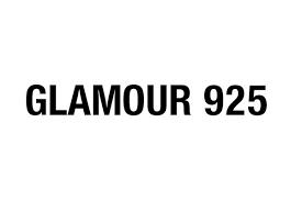 GLAMOUR925